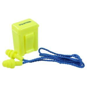 Gehörschutzpropfen Clipbox 4101
