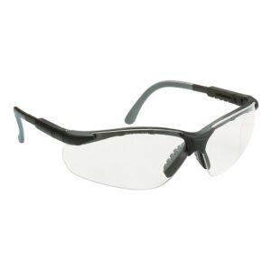 Schutzbrille Farblos 60530 Miralux