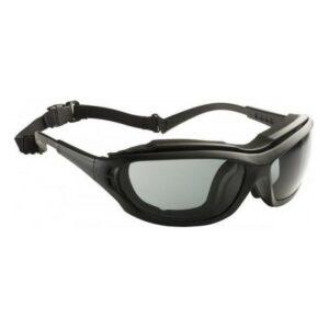 Schutzbrille Madlux 60973