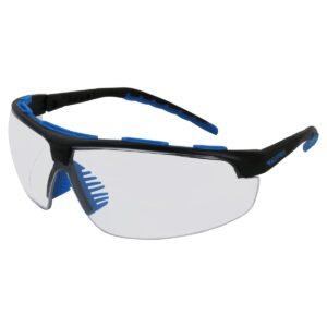 Schutzbrille Farblos Smartlux C