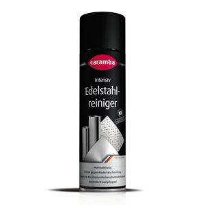 Edelstahlreiniger 500ml (Pack à 6 Stück)