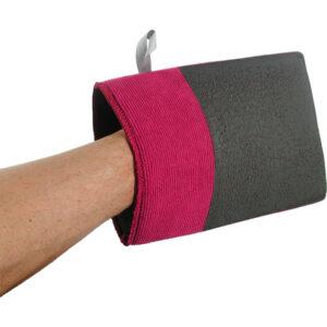 Farécla Handschuh G3 Body Prep Clay Mitt