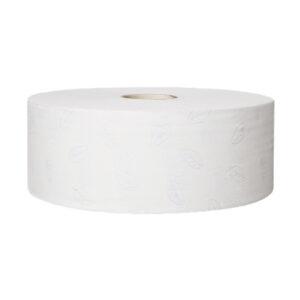 Tork weiches Toilettenpapier Jumbo