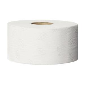 Tork Toilettenpapier Mini Jumbo