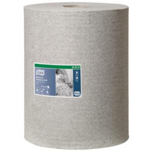 Tork Industrie Reinigungstücher Premium Rolle im Karton