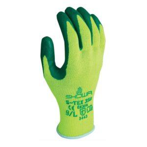 Schnittschutz-Handschuh, Showa S-TEX 350
