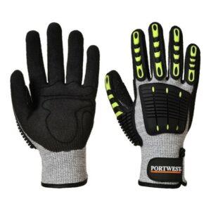 Schnittschutz-Handschuh Anti-Impact, Portwest A722