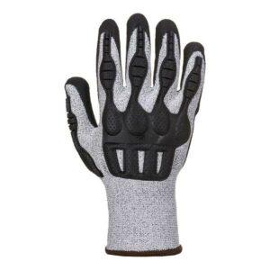 Schnittschutz-Handschuh TPV Impact, Portwest A723