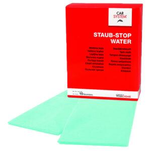 CS Staub-Stop Water
