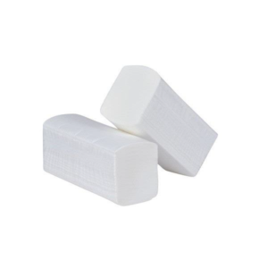 Papierhandtücher Z-Falz (3750 Blatt)