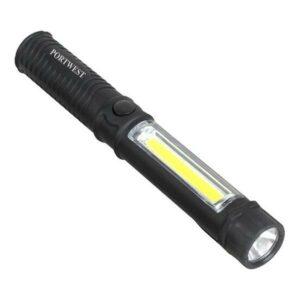 Sicherheits-Inspektions-Taschenlampe, Portwest PA65