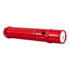 """Sicherheits-Inspektions-Taschenlampe """"Ultra"""", Portwest PA66"""