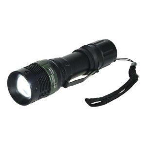 "Sicherheits-Lampe ""Torch"", Portwest PA54"