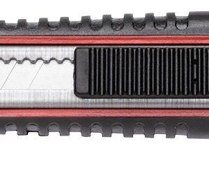 Cuttermesser 5 Klingen-B.9mm