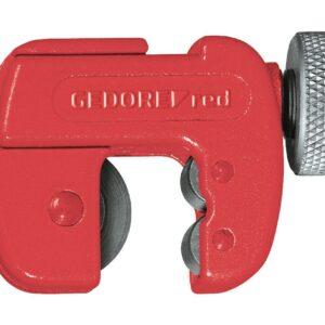 Mini-Rohrabschneider Kupferrohr-D.3-22mm