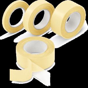 Doppelseitiges Klebeband 50mm